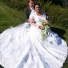 mariage-sylvie-et-steve