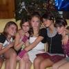 les-filles-du-13250