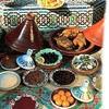 saveurs-maroc