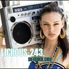 G-Liciious-243