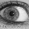 Hollidays-2008
