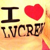 lvcrew
