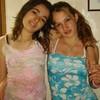 sister4forever