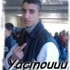 yacinerprz68360