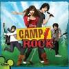 FANS-DE-CAMP-ROCK