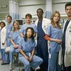 greys-anatomy-44
