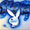 playgirl1997