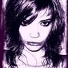 picture-lizzie