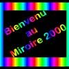 miroire2000