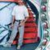 kader2006