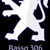 rasso306-midi-pyrenees