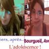 adolescence-en-photo
