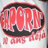 caporn8