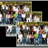 3b--4ever