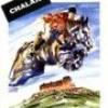 chalais2006