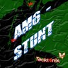 AM6-Stunt