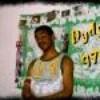 dydy-one971