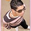 Karim-fashiongoss25