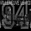 VLR-94-290