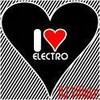 C26-Electro-Team