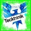 Arkmateck