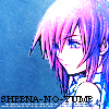 sheena-no-yume
