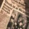 la-gazette-du-s0rcier
