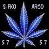 S-FKO-5-7-ARCO
