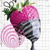 fraise-74