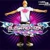 youns-electro