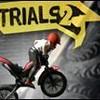trial-x