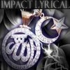impact-lyricale