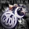 impact-lyricale