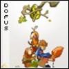dOfus-ZishOo