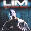 info-lim-2