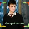 dan-potter-em