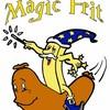 Magicfrit