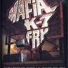 mafiak1k167500