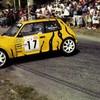 rallye840