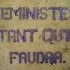 solidarites-feminines