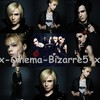 x-Cinema-Bizarre5-x
