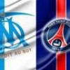 psg-and-om