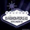 xx-fashiion-people-xx