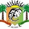 Abidjan-show