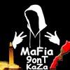 mafia-9ont-kz