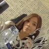 photo2moi-13