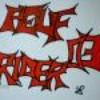 rider-fou-03