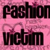 0o0o-fashion-o0o0