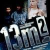 Lefilm13m2