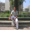 chamil1988